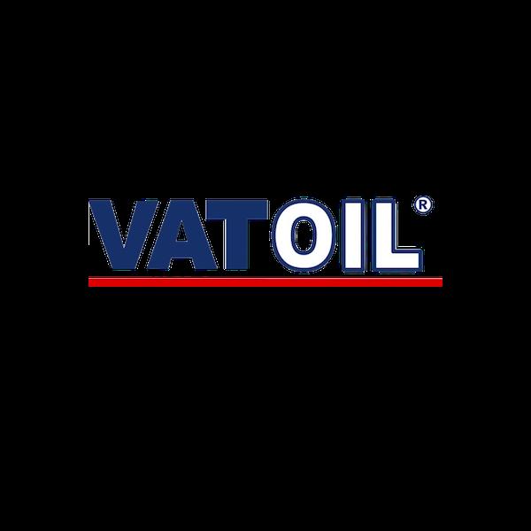 VAToil
